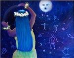 Dance of the Moon