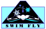 Winter Fly