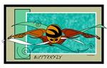 Butterfly Forward