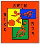 Triathlon Day
