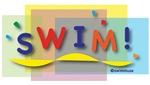 Swim...WORD!