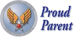 Army Air Corps Parent