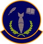 9th Munitions Squadron