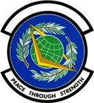 512th Security Police Squadron