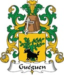 Guéguen