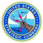 United States Strategic Command