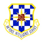 Air Force Intelligence Service