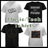 Informative Tshirts