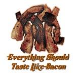 Tasty Bacon