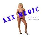 Bikini Medic Gifts