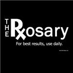 Rx Rosary