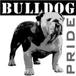 Bulldog Pride
