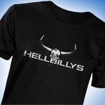 Hellbillys