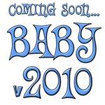 Maternity/New Baby