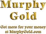 Murphy Gold