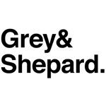 Grey & Shepard T-Shirts