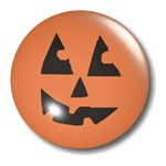 Halloween Jack O Lantern T-shirts & Gifts