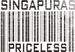 Singapuras