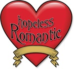 Hopeless Romantic Valentine's Day T-shirts & Gifts