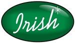 Irish Idol