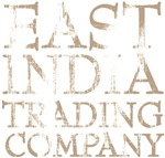 East India Trading Company T-shirts & Gifts