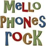Mellophones Rock Player Lover T-shirts Gifts