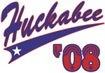 Huckabee '08 Swoosh t-shirts gifts