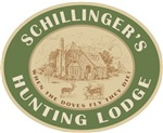 Schillinger's Hunting Lodge Custom Tees Gifts