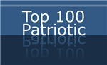 Top 100 Patriotic Tshirts Gifts