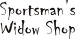 Sportsman's Widow Shop