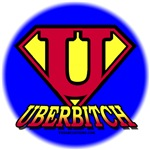 UberBitch
