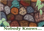 Nobody Knows...