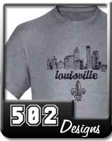 502 Designs