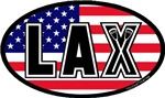 Lacrosse USA