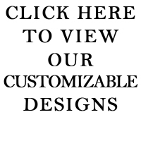 Customizable Products!