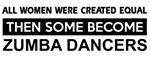 Cool dance designs