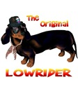 The Original Lowrider