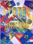 STATES-TERRITORIES