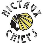 Nictaux Chiefs