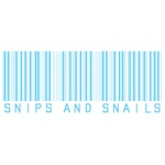 Snips And Snails (Barcode)