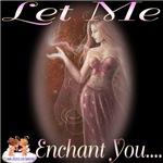 Enchant You