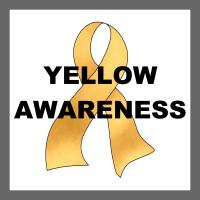 YELLOW AWARENESS