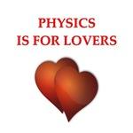 physics joke