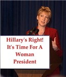 carly fiorina for president