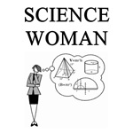 SCIENCE gifts and t-shirts
