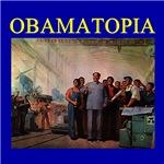 anti obama joke gifts apparel
