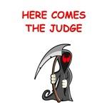 judge joke