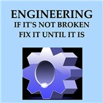 funny engineering joke