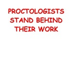 funny proctologist joke gifts and t-shirts