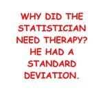 statistics joke